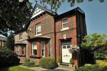 5 bedroom Detached property for sale in Oxford Road...