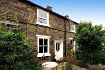 Redway Cottage for sale
