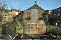 Barn Conversion for sale in Palmerston Street...