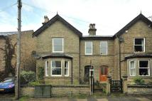 semi detached property for sale in Grimshaw Lane...