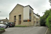 1 bed Flat for sale in Palmerston Street...