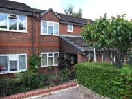 Ground Flat for sale in Telford Close...