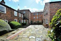 1 bed Flat in Catherine Street...
