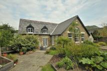 Character Property for sale in Main Road, Langley...