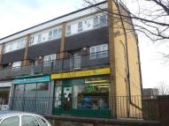 Shop for sale in Plumley Road, Handforth...