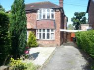 semi detached house to rent in Chapel Road...