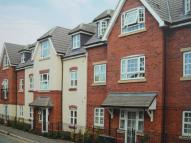Apartment to rent in Sagars Road, Handforth...