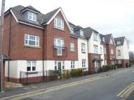Apartment for sale in Sagars Road, Handforth...
