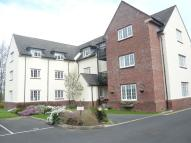 Apartment for sale in Warford Park...