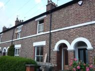 2 bedroom Terraced property to rent in Duke Street...