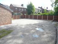 Station Road semi detached property for sale