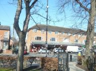 2 bed Flat to rent in Church Road, Gatley...