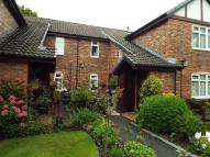 2 bedroom Retirement Property for sale in NIGHTINGALE CLOSE...