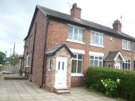 2 bedroom End of Terrace home in Thorley Terrace...