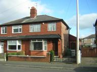 semi detached house for sale in Mayfield Road...