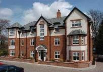 Apartment in Birchdale Road, Appleton