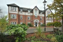 Apartment in Apt 9 Birchdale Court...