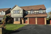 Rosemoor Gardens Detached house for sale