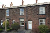 Cottage to rent in Greenalls Avenue, Walton...
