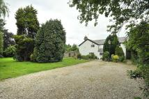 5 bedroom Detached property for sale in Newton Lane, Daresbury