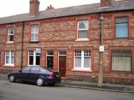 2 bedroom Terraced property to rent in Mitchell Street...