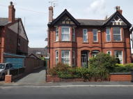 Apartment to rent in Cross Lane, Grappenhall...