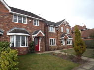 semi detached property in Beamish Close, Appleton...