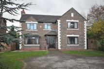 Stoneacre Gardens Detached property for sale