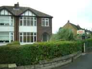 3 bedroom semi detached property in Norton Avenue, Penketh...