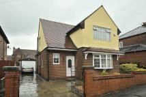 3 bed Detached property for sale in Walton Heath Road...