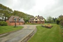 Detached home for sale in Field Lane, Appleton...