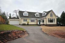 5 bed Detached home for sale in Quarry Lane, Appleton...