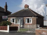 Detached Bungalow in Runcorn Road, Moore, WA4