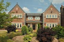 5 bed Detached home for sale in High Warren Close...