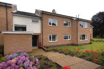 Flat for sale in Field Lane, Appleton...