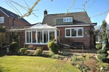 3 bed Bungalow for sale in Cambridge Gardens...