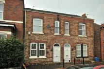 3 bed Terraced property for sale in Farrell Road, Appleton...