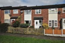 Town House for sale in Dale Lane, Warrington...