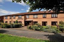 1 bedroom Retirement Property in Oulton Court...