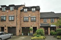 3 bedroom Mews for sale in Hazelwood Mews...