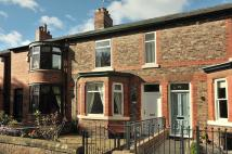 Beech Road Terraced house for sale