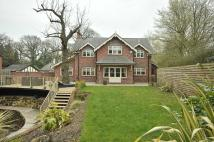 4 bed Detached home for sale in Cann Lane South...