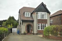 3 bedroom Detached home for sale in Denbury Avenue...
