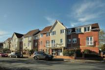 Retirement Property for sale in Bradshaw Lane...
