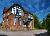 4 bedroom Detached home for sale in Spark Hall Close...