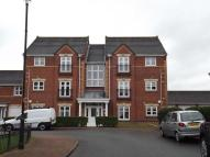 2 bed Apartment in Bourchier Way, Appleton...