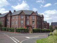 Apartment to rent in Ashford Drive, Appleton...