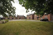 3 bedroom Mews for sale in CHESTER ROAD, Daresbury...