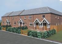 3 bedroom Terraced home for sale in DARESBURY LANE, Hatton...