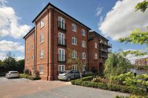 2 bed new Apartment in Waters Edge, Warrington...